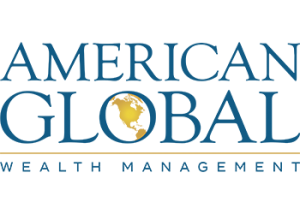 American Global Wealth Management